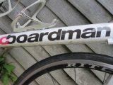 Boardman Road Comp fi 2010